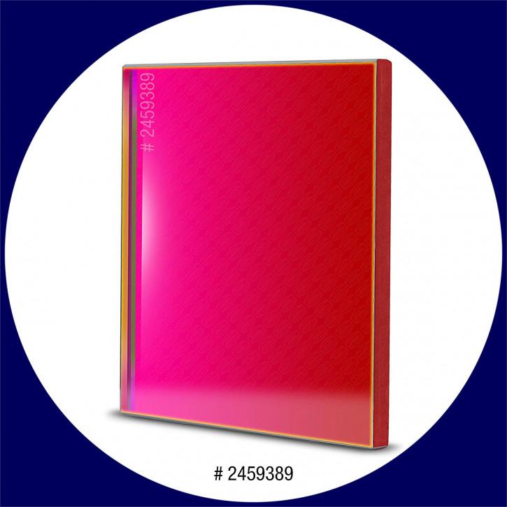Baader f/2 Highspeed H-alpha Filter 50x50mm