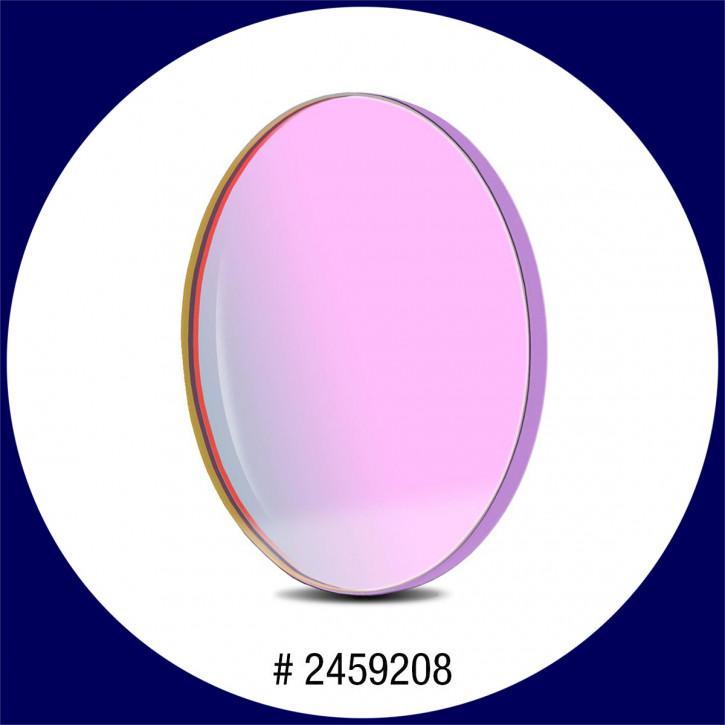 Baader UV-IR Sperr-/L-Filter 31mm