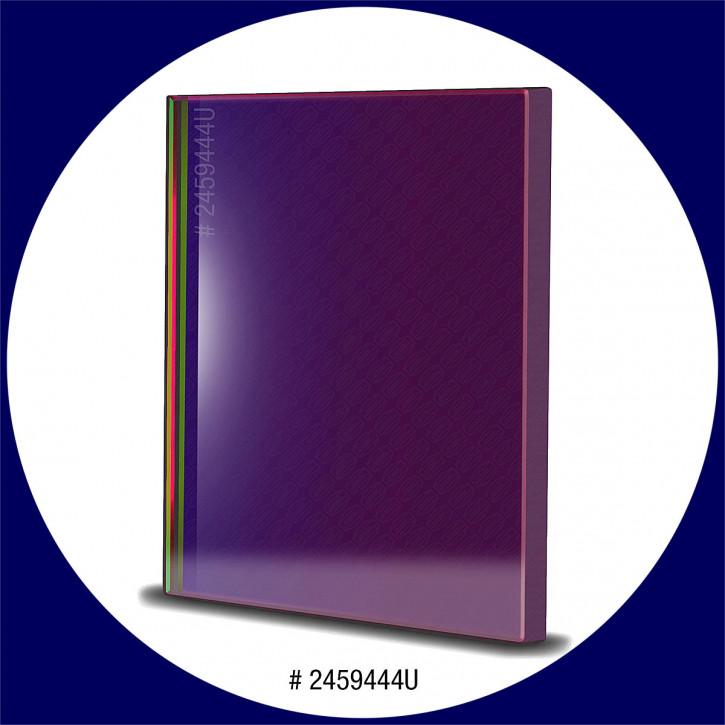 Baader U-Filter Photometrisch 50x50mm