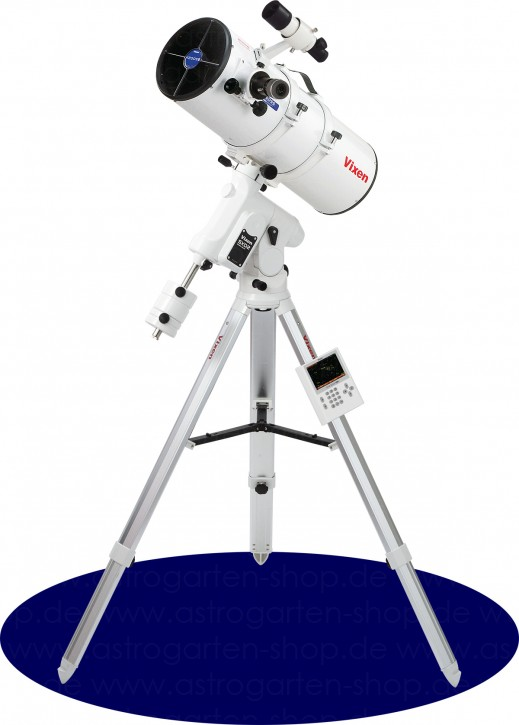 Vixen R200SS SXD2-Komplettgerät