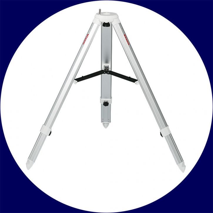 Vixen Aluminiumstativ SXG-HAL130