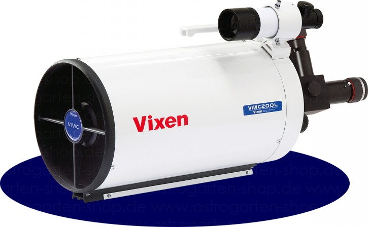 Vixen VMC200L Optical Tube Unit
