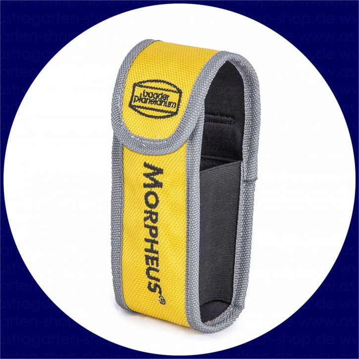 Baader Ersatztasche/-holster für Morpheus® Okulare