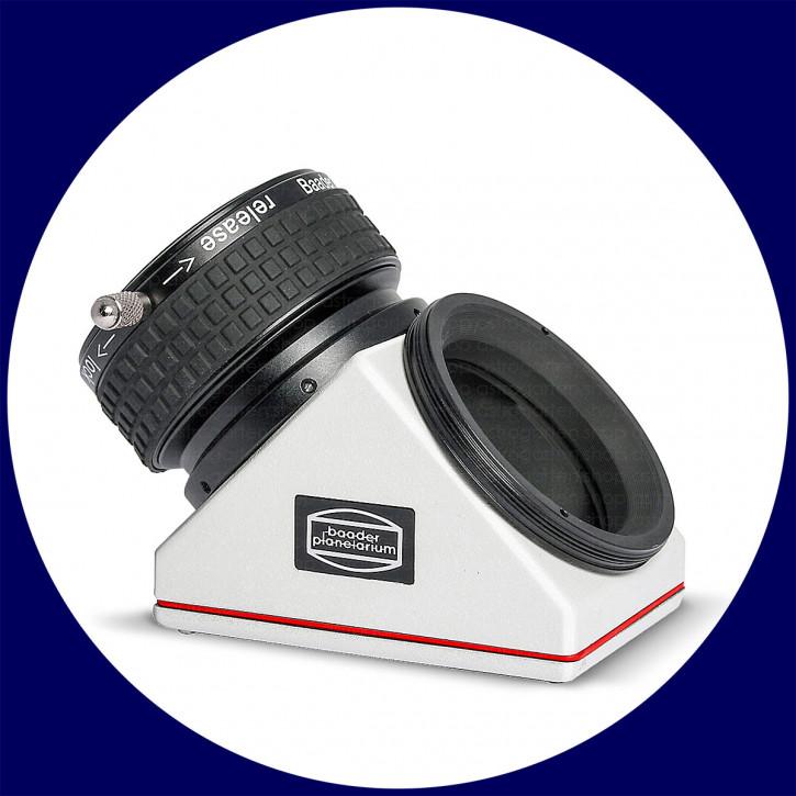 """Baader 2"""" ClickLock-Zenitspiegel M68 (Carl Zeiss)"""