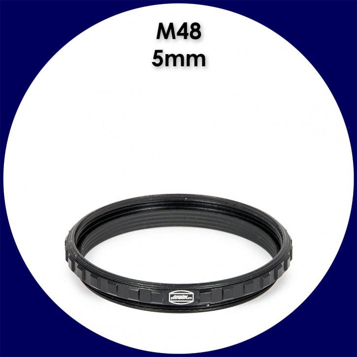 [M48] Baader M48 Zwischenring 5mm