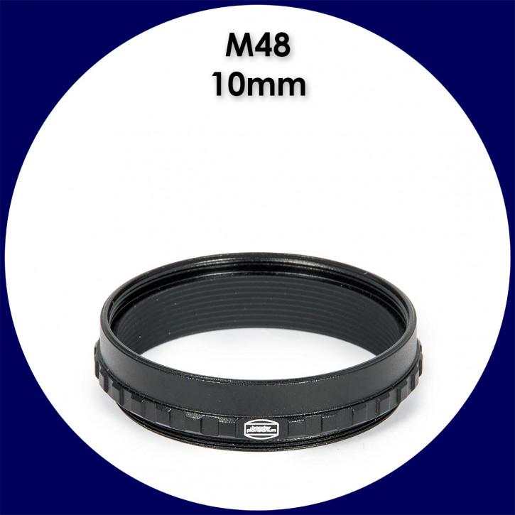 [M48] Baader M48 Zwischenring 10mm