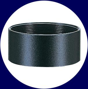Vixen Extension Tube R200SS (20mm)