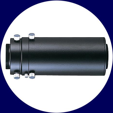 Vixen Kamera Adapter 43mm DX