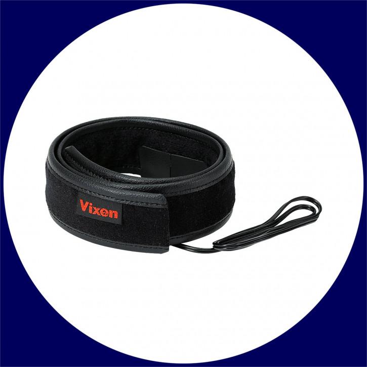 Vixen Kameraobjektiv Heizband 360