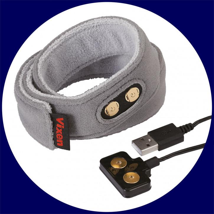 Vixen Lens Heater 360 II