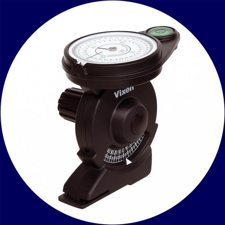 Vixen Polar Meter Kompass (QPL) für Polarie