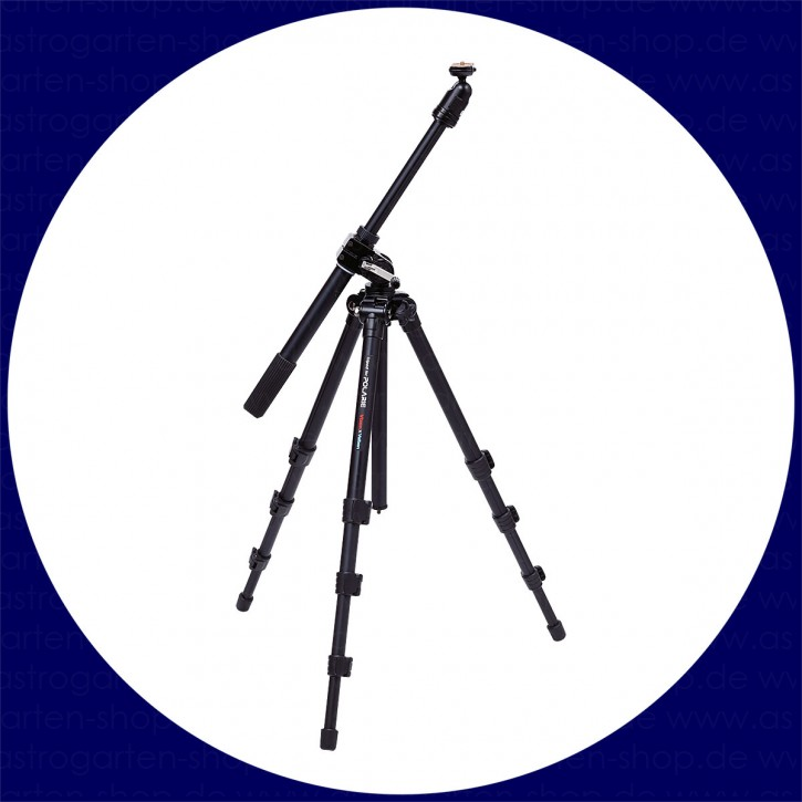 Vixen Fotostativ M-184V
