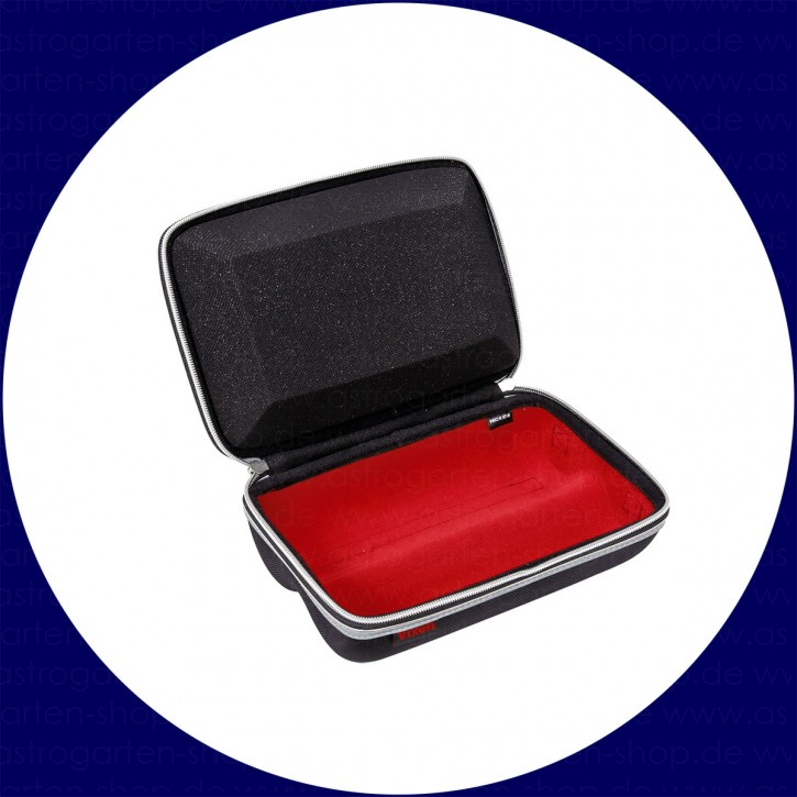 Vixen Accessory Case Set for Eyepiece