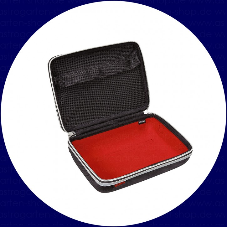 Vixen Accessory Case Set for General Use