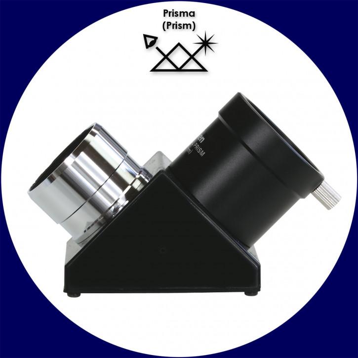 Vixen Zenitprisma 31.7mm