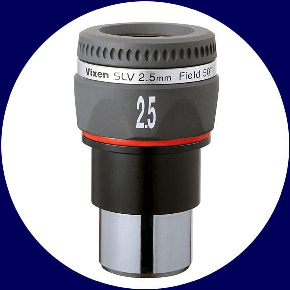 Okular Vixen SLV 2.5mm