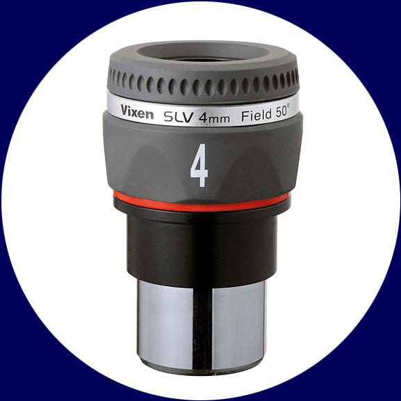 Okular Vixen SLV 4mm