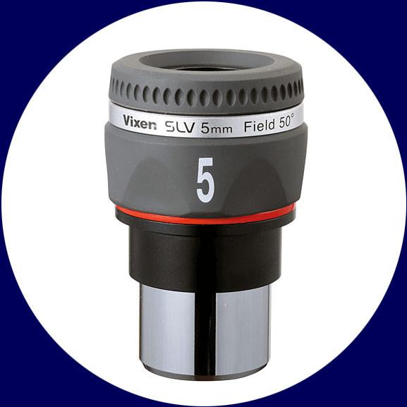 Okular Vixen SLV 5mm
