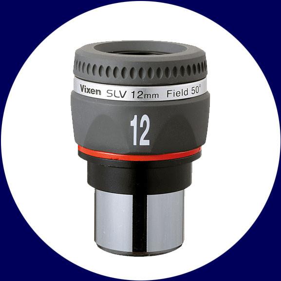 Okular Vixen SLV 12mm
