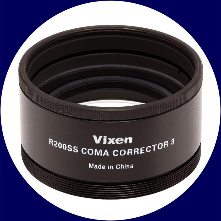 Vixen Koma Korrektor III (für R200SS)
