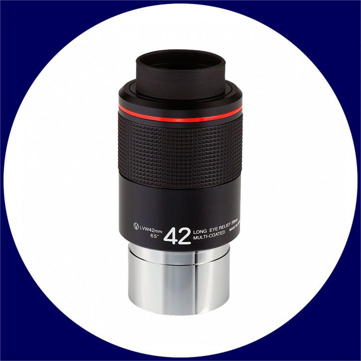 Okular Vixen LVW 42mm