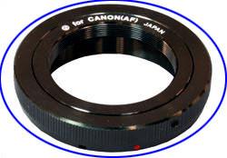 Vixen T-Ring Canon EOS