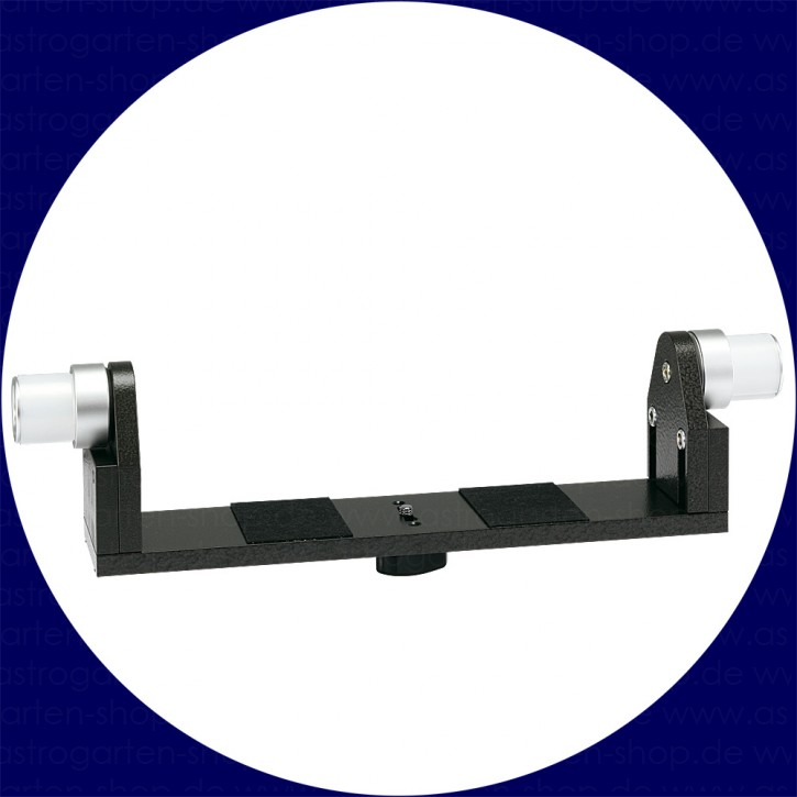 Vixen Swing Bracket (Binocular Cradle)