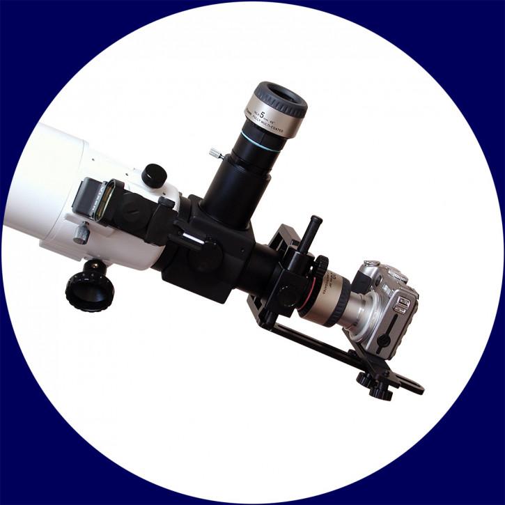 Digital Camera Adapter