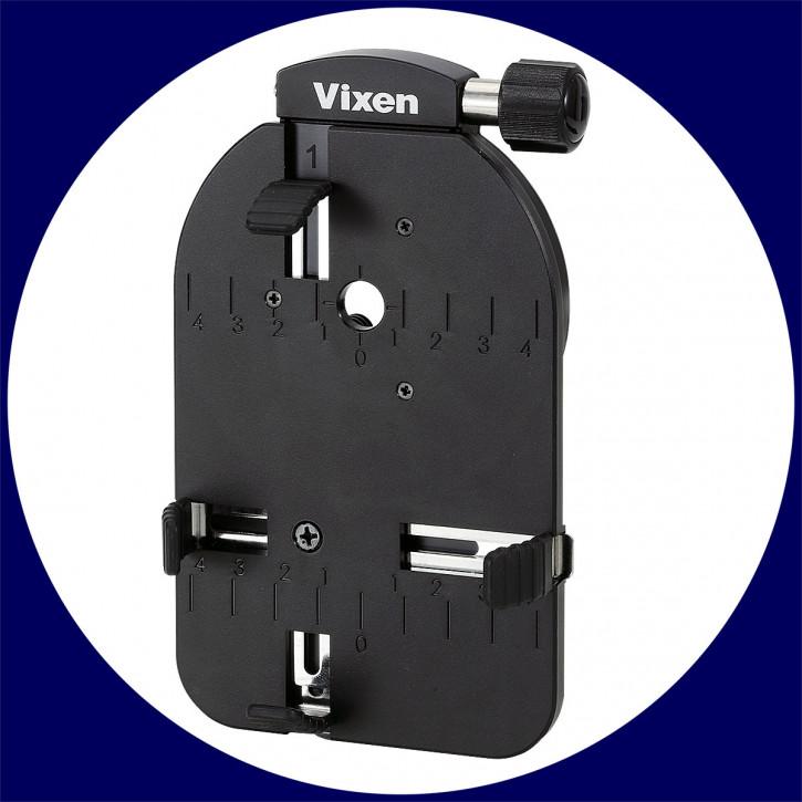 Vixen Smartphone Kamera Adapter