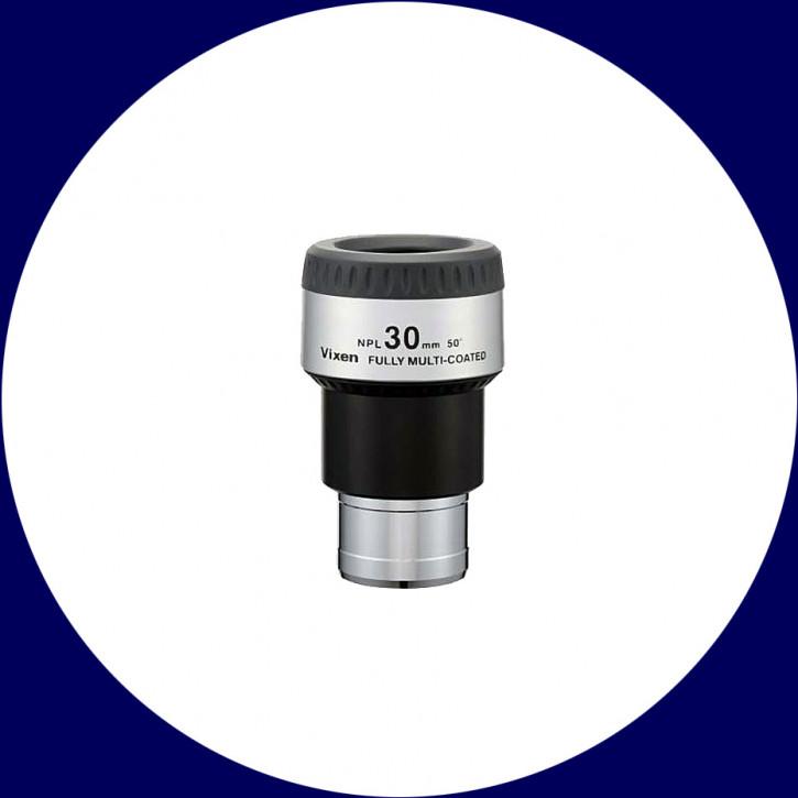 Okular Vixen NPL 30mm