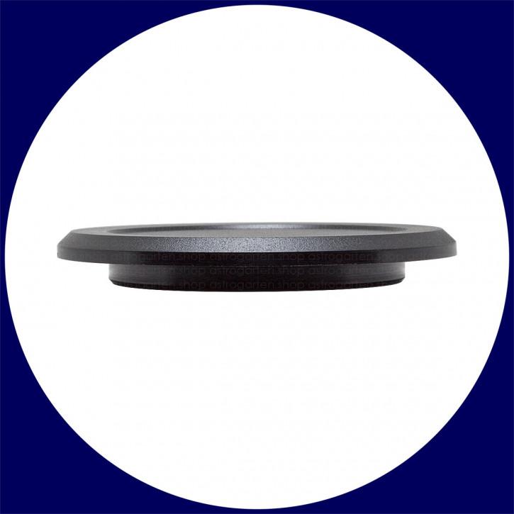 PENTAX Staubschutzdeckel/-kappe für XW Okulare