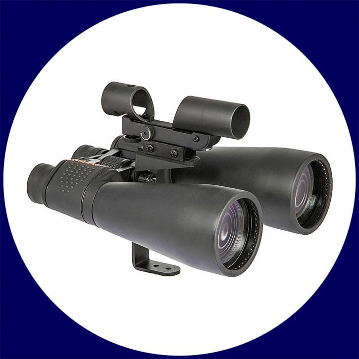 Celestron SkyMaster 15x70 Binocular Set