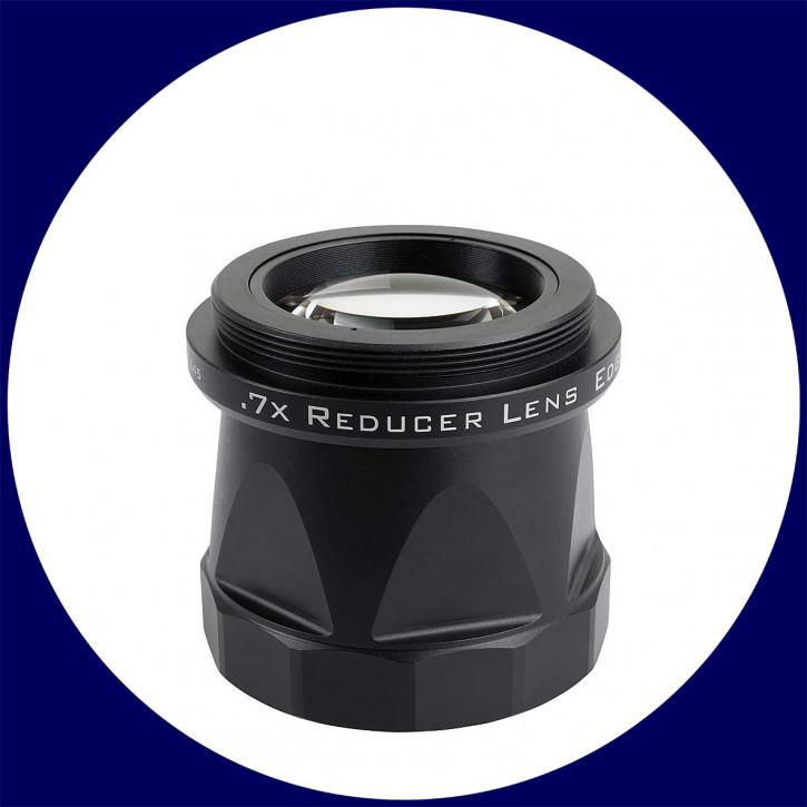 Celestron Reducer 0,7x EdgeHD 925