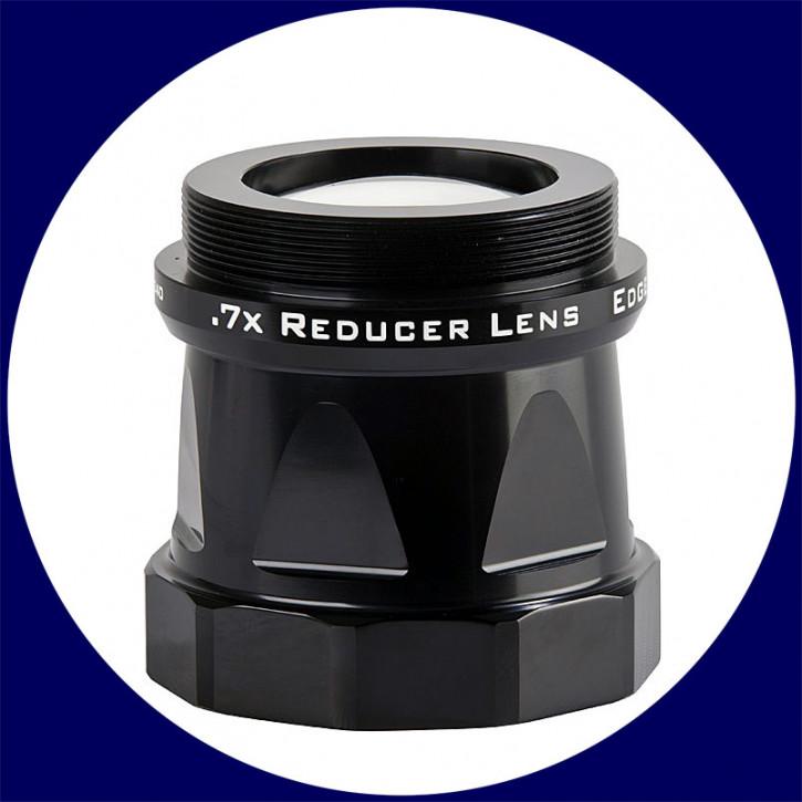 Celestron Reducer 0,7x EdgeHD 1400