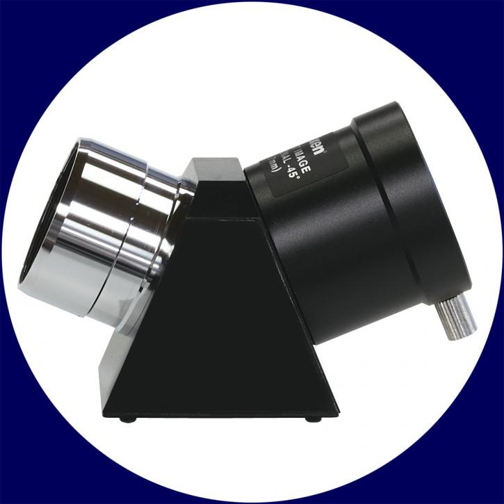 Vixen Amici Prisma 45° - 31,7mm