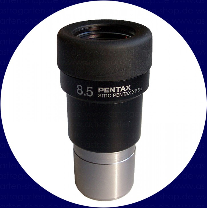 XF Series Eyepieces