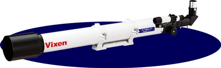 Vixen A70Lf Optik/Tubus
