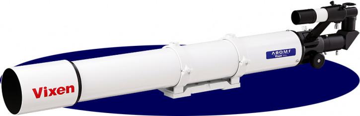 Vixen A80Mf Optik/Tubus