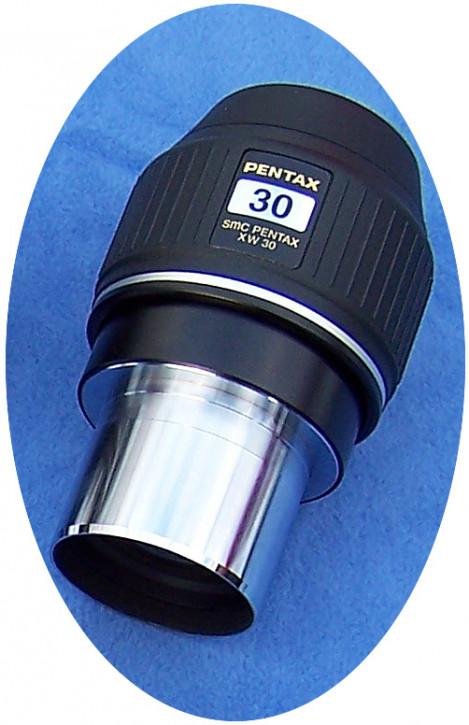 Okular Pentax XW 30-R