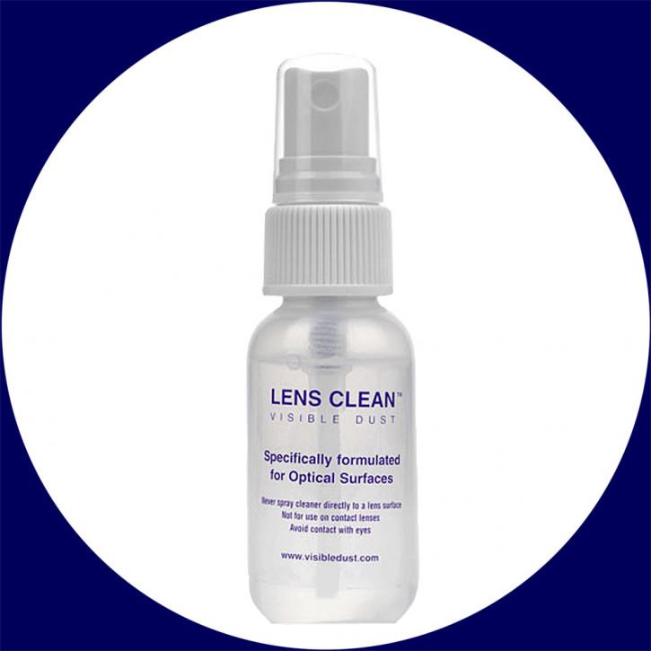 VisibleDust Lens Clean™