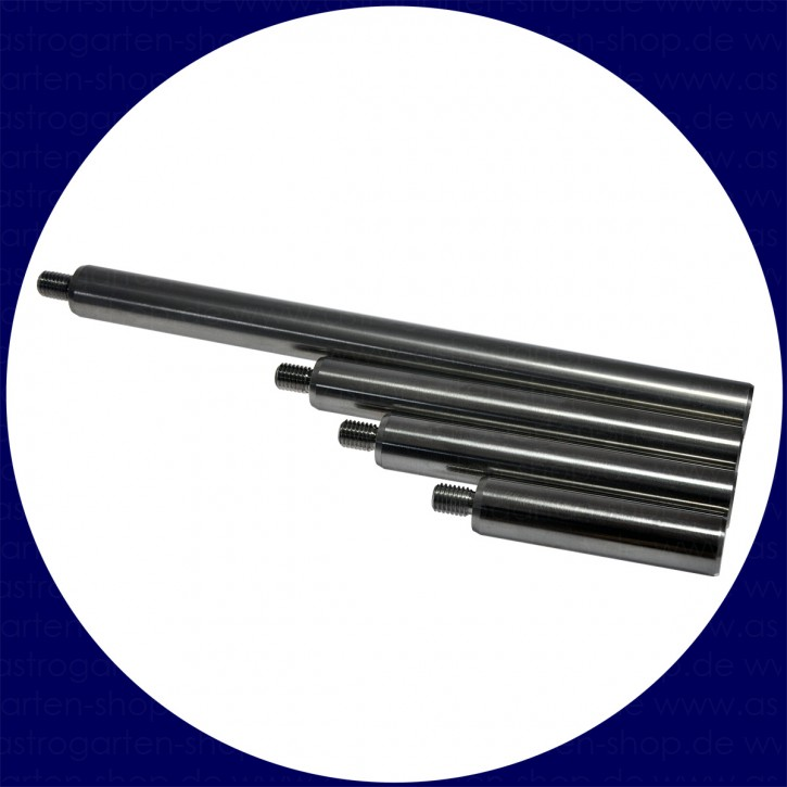 GIRO Counterweight Shafts