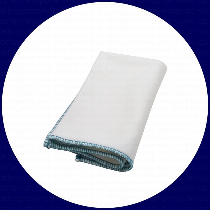 OPTIKPRAXIS Vellus Opticus 41 Microfiber Cloth