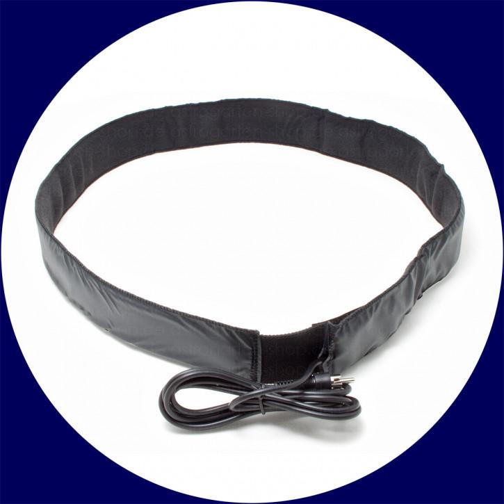 Astrozap Heizbänder & Tauschutzkappen