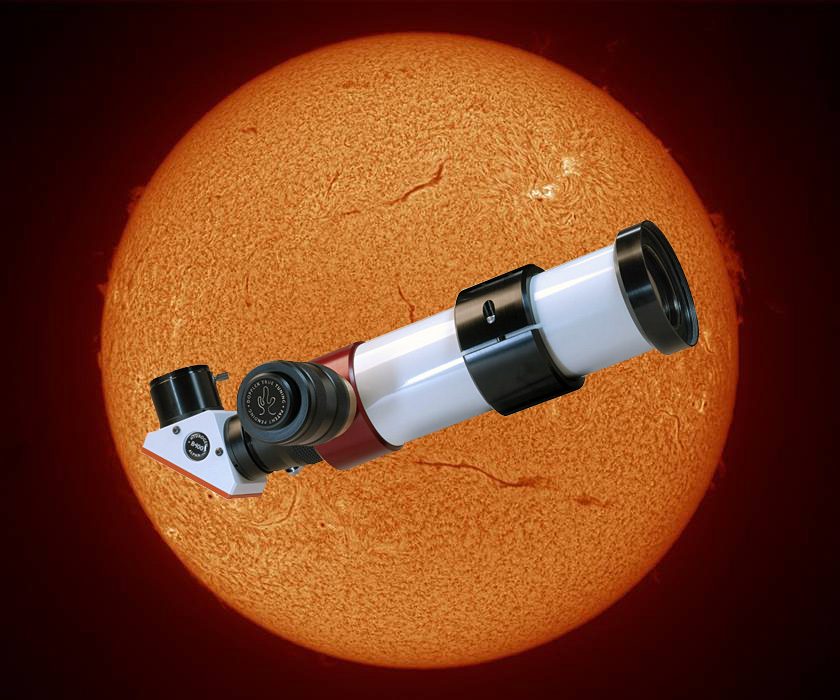 solar system scope review - photo #33