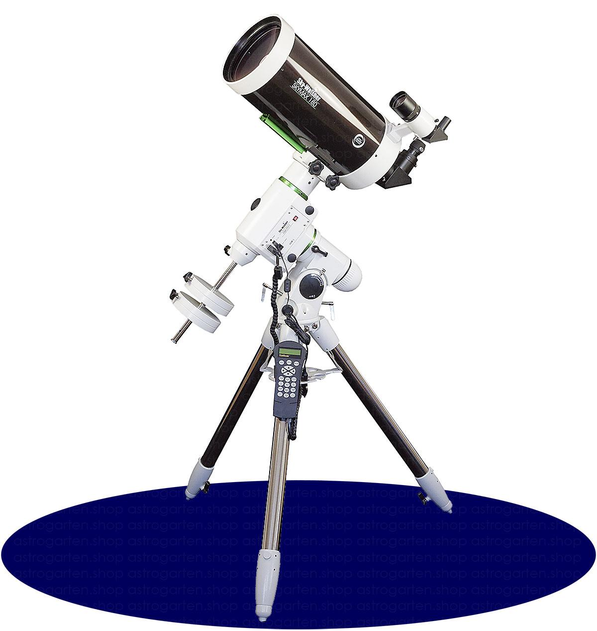 Sky-Watcher Maksutov-Cassegrains