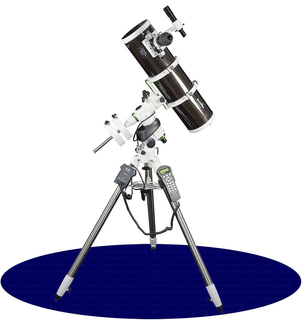 Sky-Watcher Newton