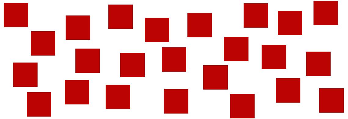 Astrogarten Adventskalender 2018 - mach mit und schau vorbei!
