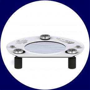 Baader AstroSolar Binokular Filter (ASBF) 100mm