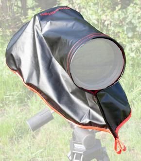 Astrogarten DSLR-Tuch Professional