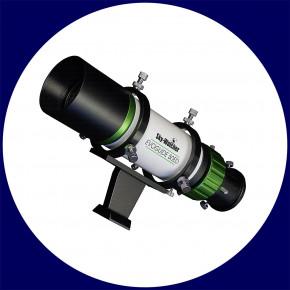 Sky-Watcher Evoguide 50ED Sucher-Leitfernrohr